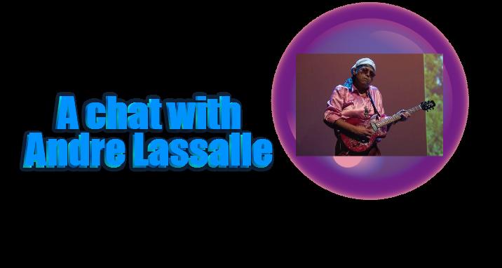http://bpmarticles.webacktheblack.com/Andre_Lassalle_interview_image1_blnk.png